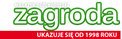 http://www.ezagroda.pl/wp-content/themes/gadgetry-parent/images/logo.png