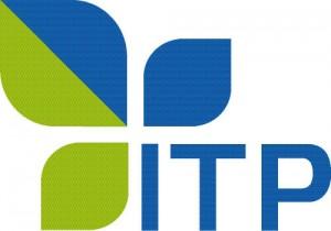 ITP w Kielcach