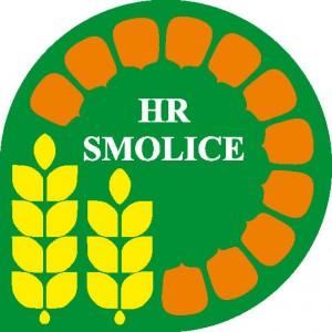 hr_smolice_logo_ok_opt