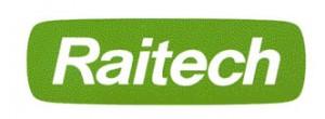 logo_raitech_x_opt