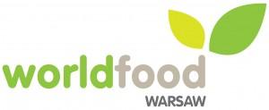 WorldFood Warsaw z rozmachem