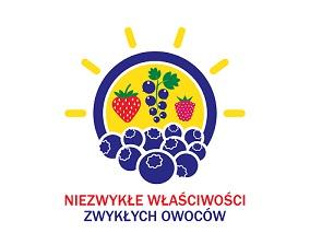 """Konferencja """"Niezwykłe właściwości zwykłych owoców"""""""