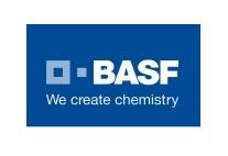 150 lat BASF Crop Protection