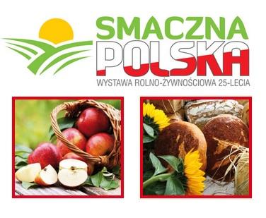 Smaczna Polska…