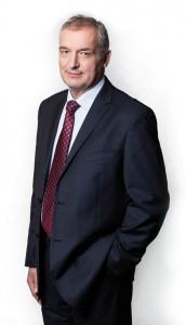 Zalecenia  muszą być przestrzegane – Rozmowa z Markiem Łuczakiem, prezesem Zarządu Syngenta Polska