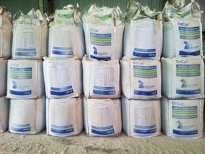 Rozmowa zTOMASZEM WYSZKOWSKIM zTeam-Rol – OrCal® – przełomowy nawóz  organiczno – wapniowy odkwaszający iużyźniający glebę