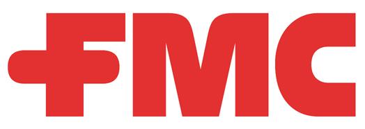 Porozumienie FMC – DuPont