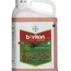 Bayer prezentuje zaprawę Bariton Super