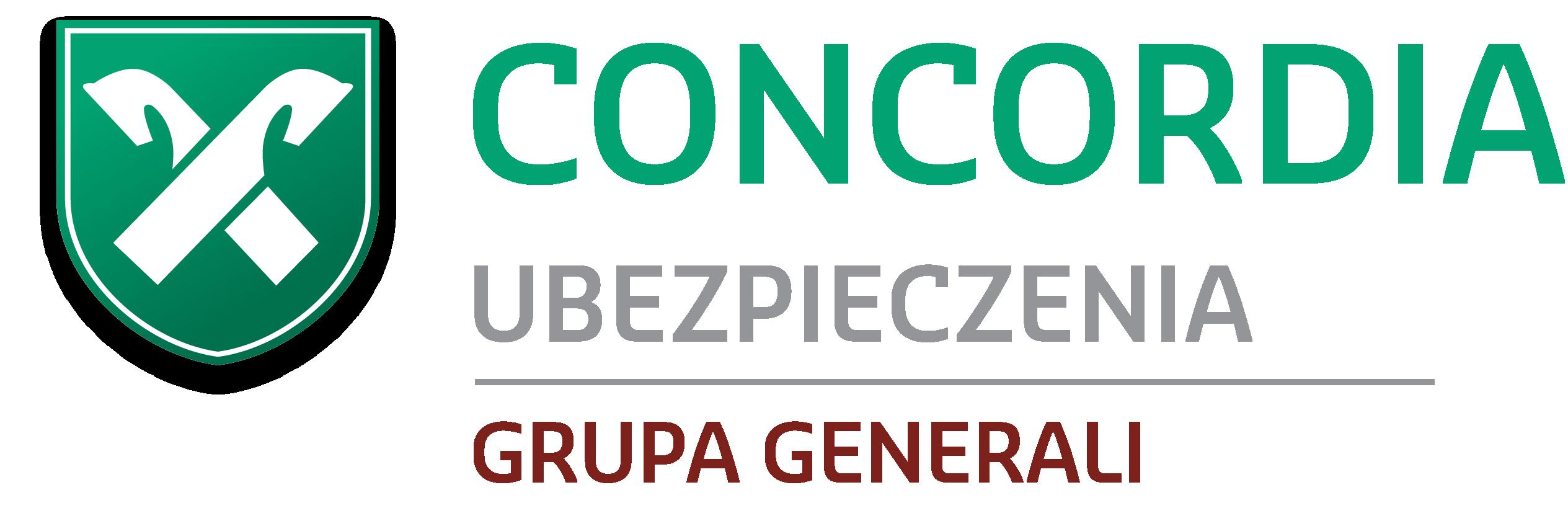 Concordia Polska spółką akcyjną