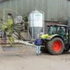 Na co zwracać uwagę przy zakupie maszyn do zbioru zielonek?
