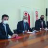 New Holland Agriculture podpisuje umowę z Maschio Gaspardo