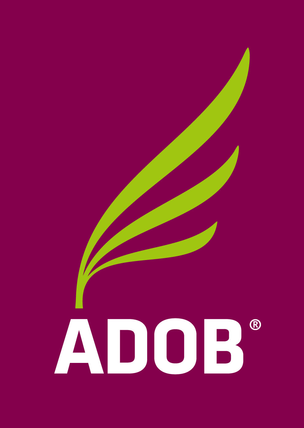 ADOB obchodzi 30-lecie działalności.