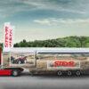Technology Tour 2021 marki STEYR wjeżdża do Polski